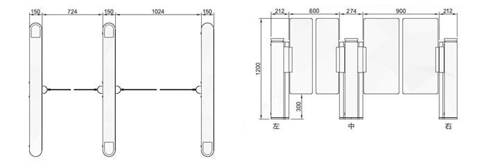 电路 电路图 电子 原理图 717_239
